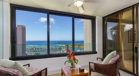 1650 Ala Moana Blvd. Apartment for rent in Honolulu, HI