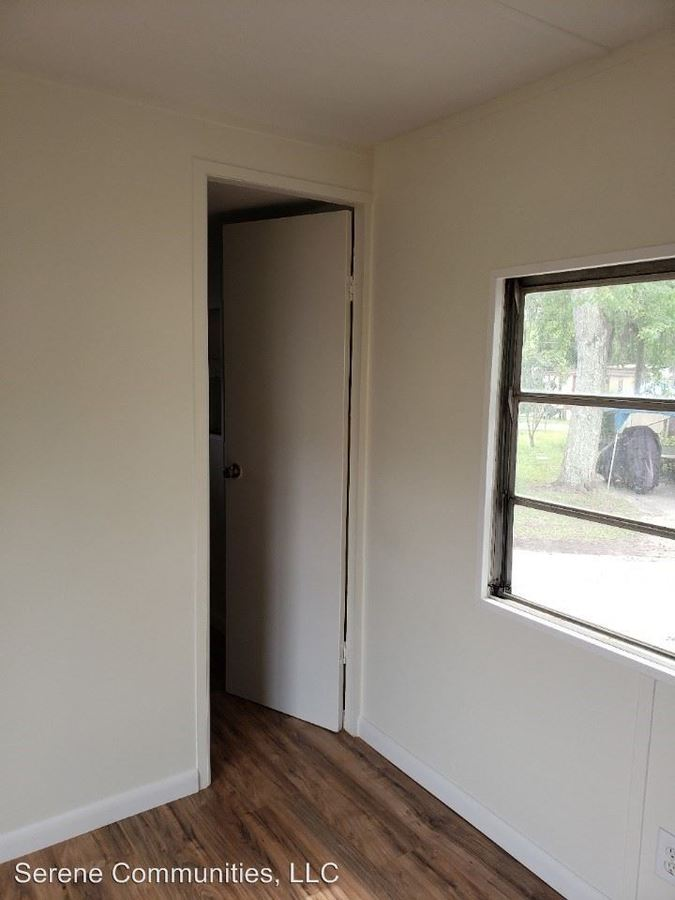 2 Bedrooms 1 Bathroom Apartment for rent at 4546 Nw 13th St in Gainesville, FL