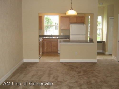 3 Bedrooms 2 Bathrooms Apartment for rent at Nw 6th Terrace, Nw 6th Drive, Nw 29th Avenue in Gainesville, FL