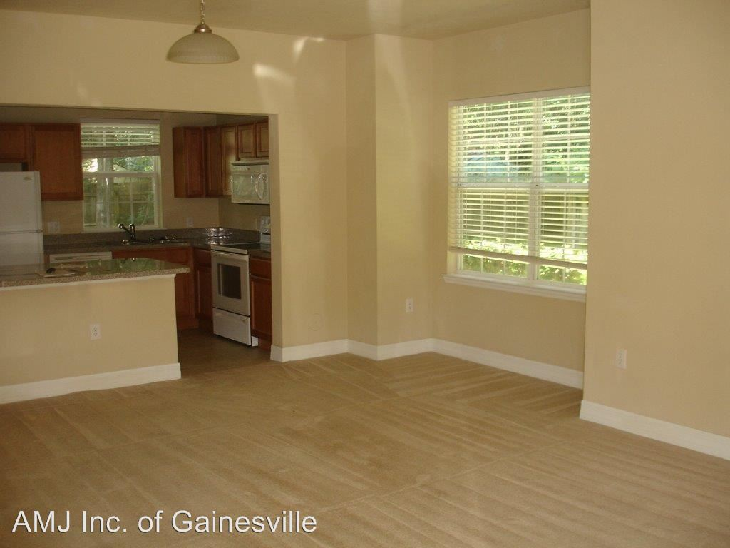 2 Bedrooms 2 Bathrooms Apartment for rent at Nw 6th Terrace, Nw 6th Drive, Nw 29th Avenue in Gainesville, FL