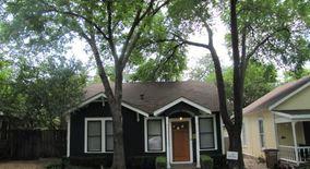 Similar Apartment at 805 E. 44th Street