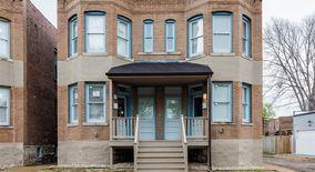 Similar Apartment at 924 Talmage Ave