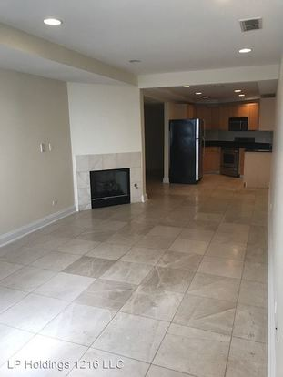 2 Bedrooms 2 Bathrooms Apartment for rent at 1216 N. La Salle in Chicago, IL