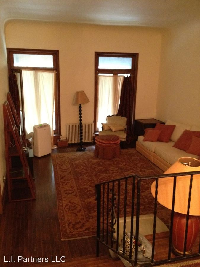 1 Bedroom 1 Bathroom Apartment for rent at 1436 N. Astor in Chicago, IL