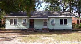 102 Griffin Street 108 Griffin