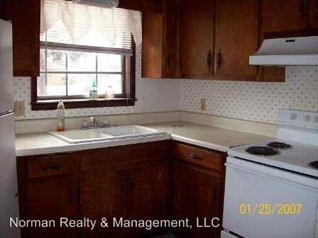 2 Bedrooms 1 Bathroom Apartment for rent at 122 Gause Street in Hinesville, GA