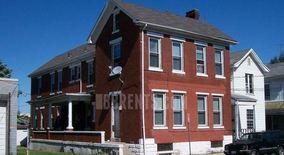 Similar Apartment at 1341 Shuler Avenue, Shuler Ave 1341