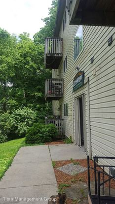 2 Bedrooms 1 Bathroom Apartment for rent at 518 Jefferson Street in Lafayette, IN
