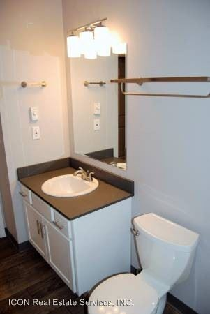 2 Bedrooms 1 Bathroom Apartment for rent at 10003-10020 167th St. Ct. E in Puyallup, WA