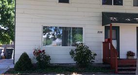 206 Cullum Ave