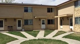 Similar Apartment at 2721 2729 Madison St