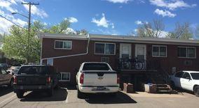 Similar Apartment at 5561 S Delaware Street