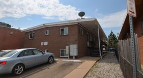 Similar Apartment at 42 W Ida Avenue