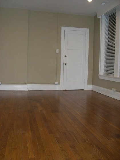 Studio 1 Bathroom Apartment for rent at 1185 N High St in Columbu, OH