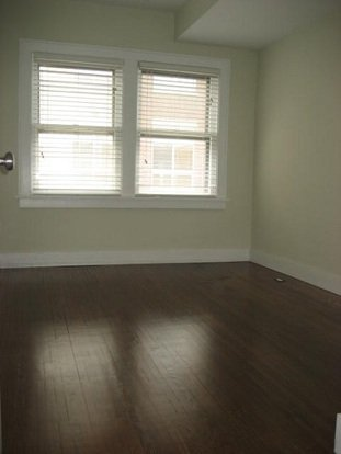 2 Bedrooms 2 Bathrooms Apartment for rent at 19 W 1st Ave in Columbus, OH