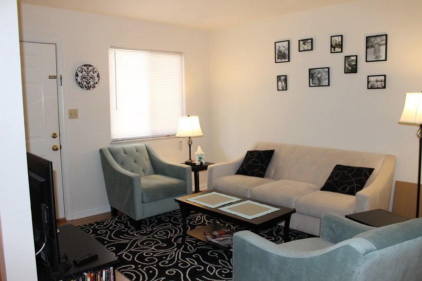 1 Bedroom 1 Bathroom Apartment for rent at 91 W Starr Ave in Columbus, OH