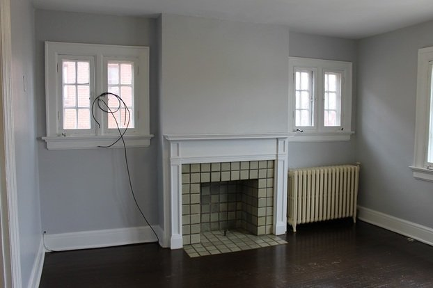 Studio 1 Bathroom Apartment for rent at 29 W 1st Ave in Columbus, OH