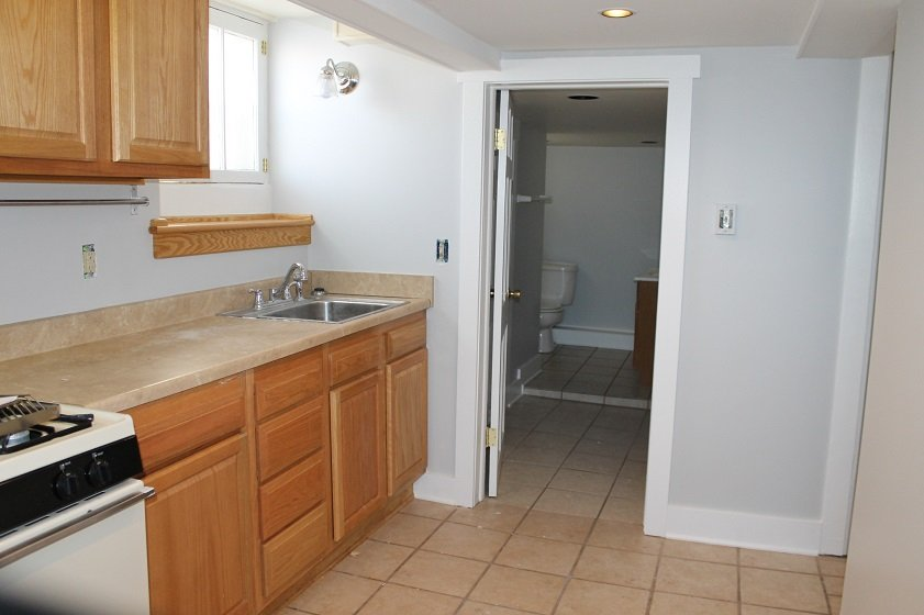 1 Bedroom 1 Bathroom Apartment for rent at 29 W 1st Ave in Columbus, OH