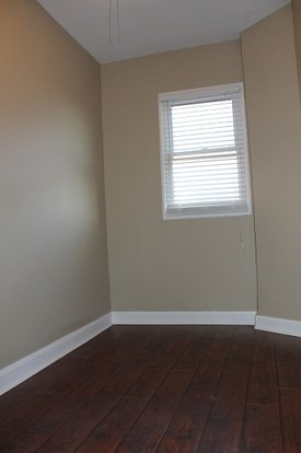 1 Bedroom 1 Bathroom Apartment for rent at 1188 N High St in Columbus, OH