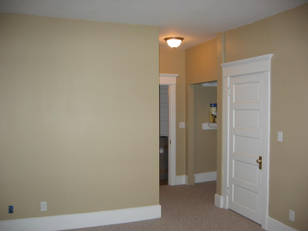 1 Bedroom 1 Bathroom House for rent at 229 Wilber Ave in Columbus, OH