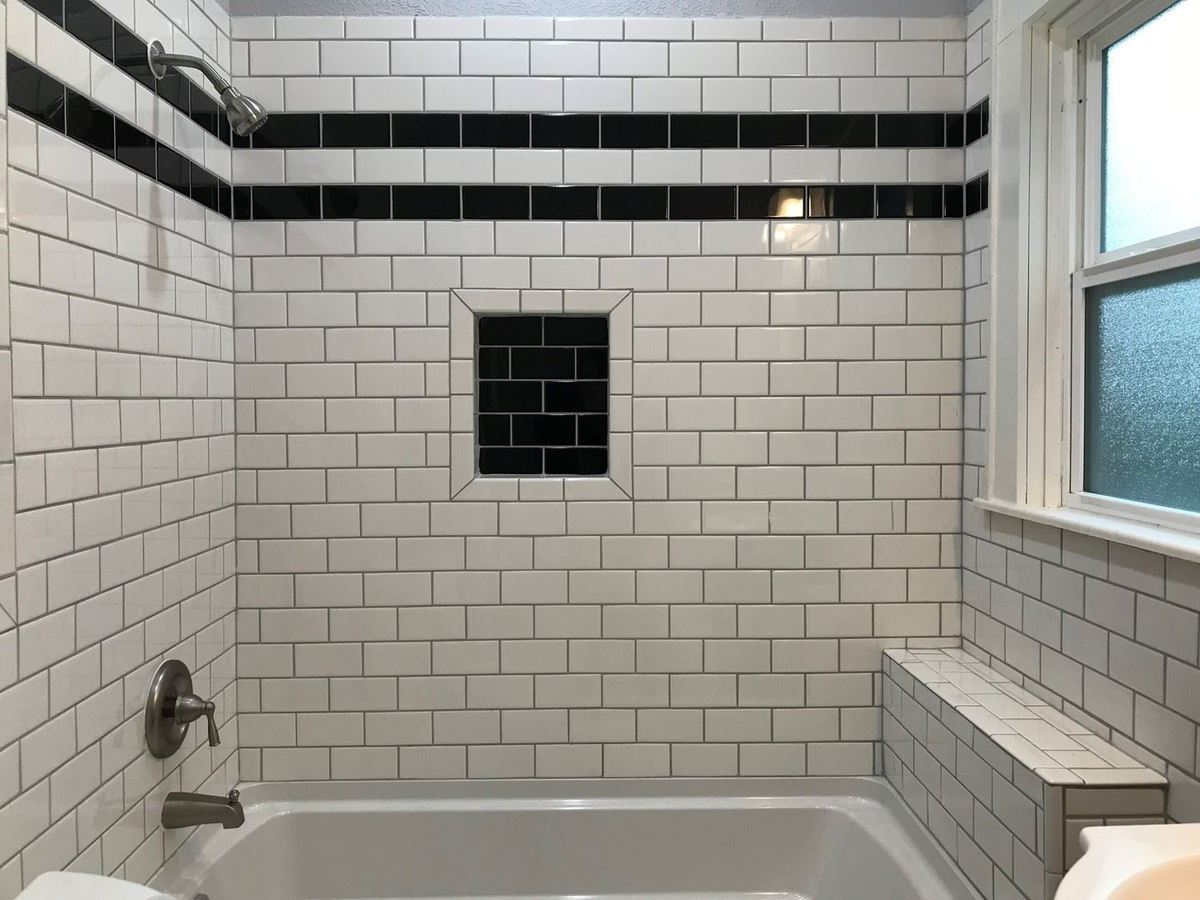 1 Bedroom 1 Bathroom Apartment for rent at 240 Claremont in San Antonio, TX