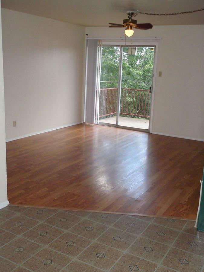 2 Bedrooms 1 Bathroom Apartment for rent at 119 Andrews in San Antonio, TX