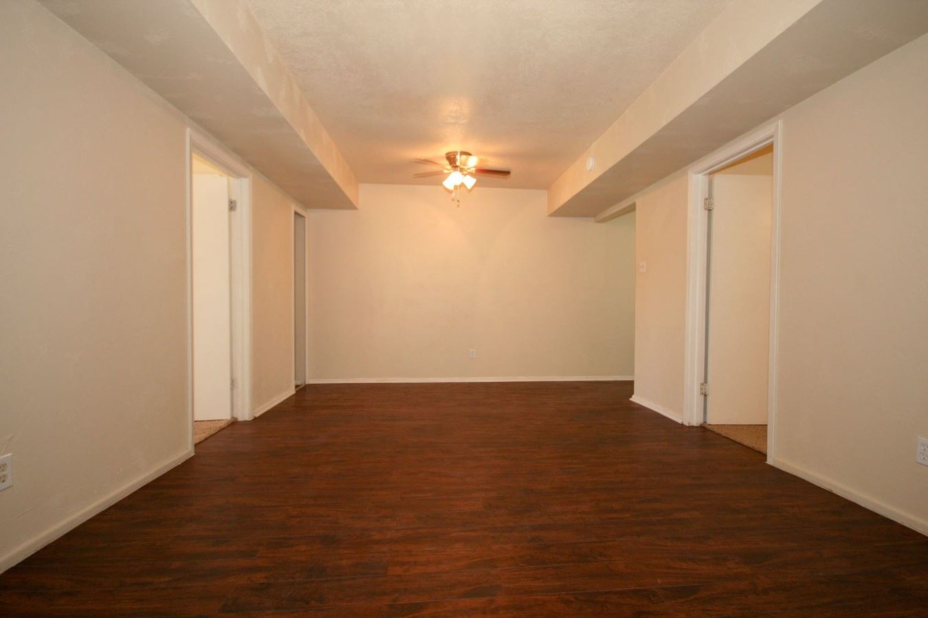 2 Bedrooms 2 Bathrooms Apartment for rent at 125 Victor in San Antonio, TX