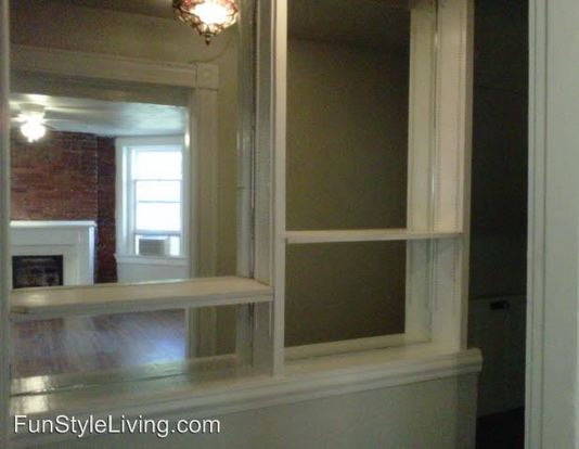 2 Bedrooms 1 Bathroom Apartment for rent at 1238 Garvin Place in Louisville, KY
