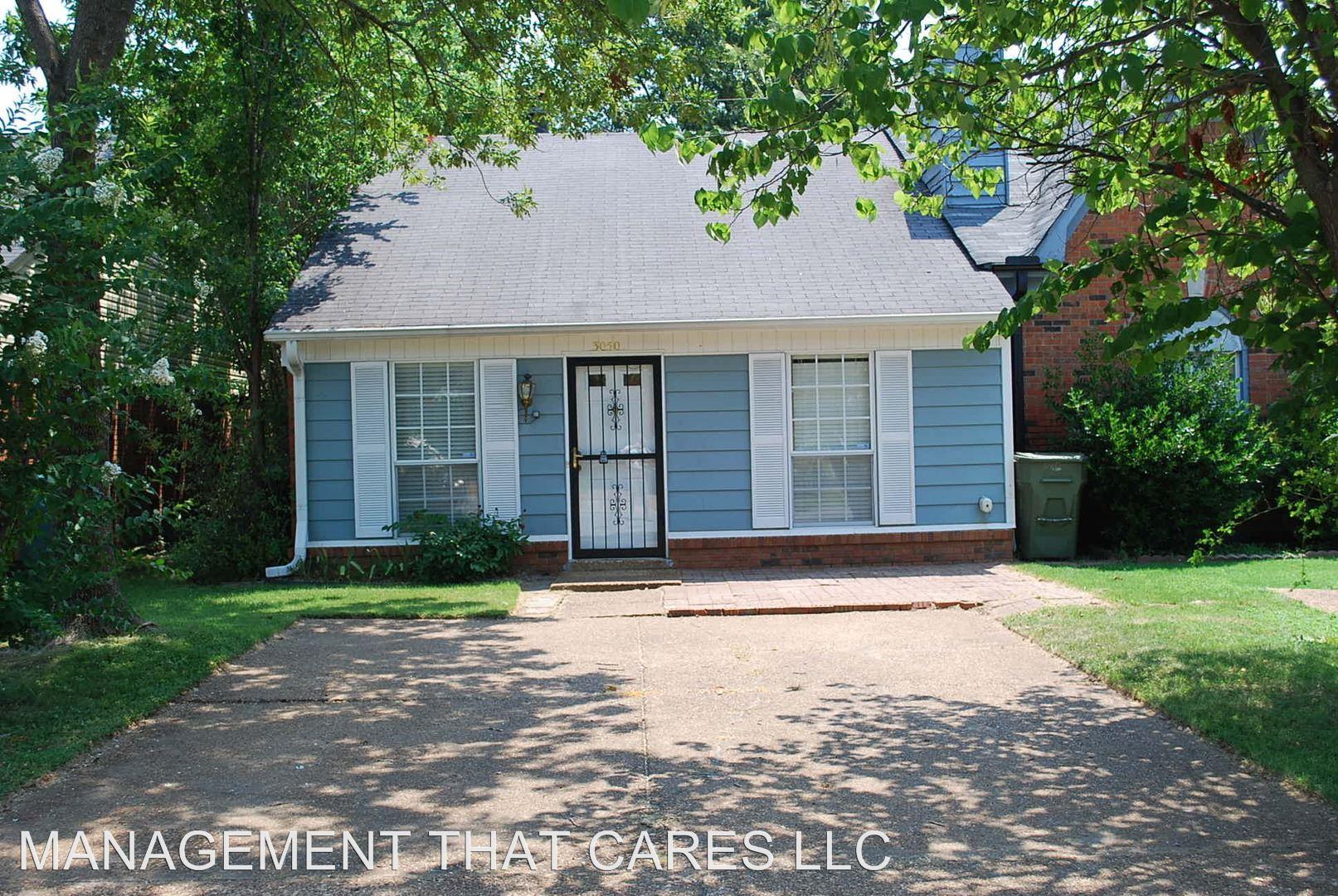 Similar Apartment at 3050 Greenlodge Lane
