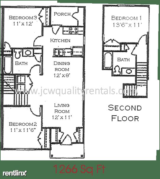 Apartments In Savannah Ga: Lakeview Apartments Savannah, GA