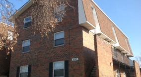 2150 Summit Apartment for rent in Columbus, OH