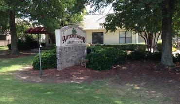 Autumnwood Apartments Apartment for rent in Memphis, TN
