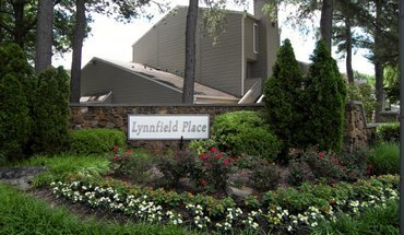 Lynnfield Place Apartment for rent in Memphis, TN