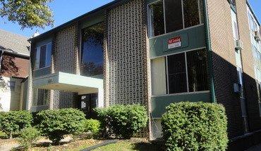 515 Walnut St Apartment for rent in Ann Arbor, MI