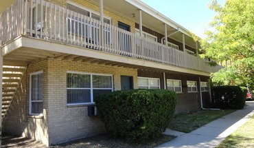 101 N. Ingalls St Apartment for rent in Ann Arbor, MI