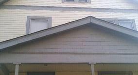 Similar Apartment at 511 Southwood Ave