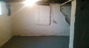 Similar Apartment at 244 S Harris Ave