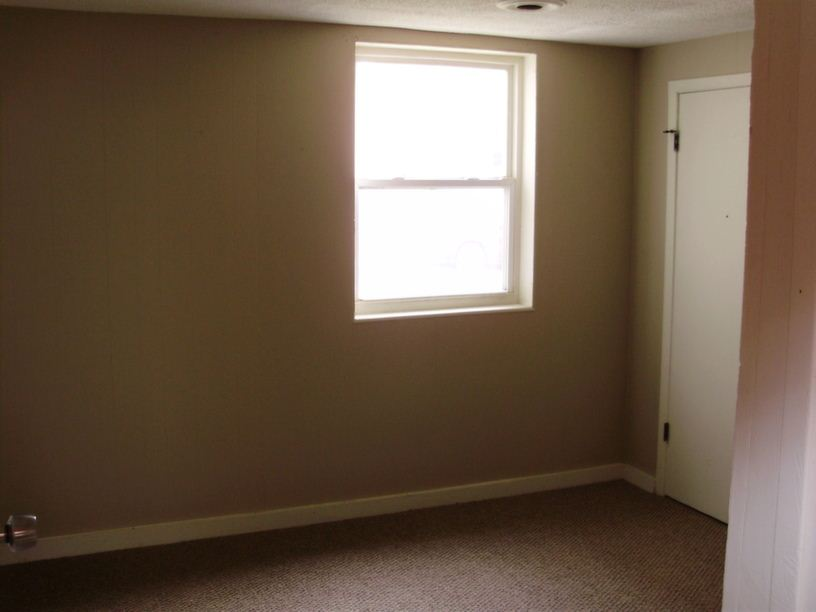 4 Bedrooms 2 Bathrooms House for rent at 95 Mcmillen Ave in Columbus, OH