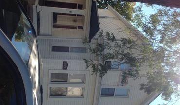 Similar Apartment at 109 Mcmillen Ave