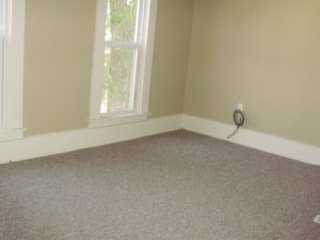 3 Bedrooms 1 Bathroom House for rent at 109 Mcmillen Ave in Columbus, OH