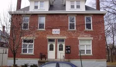 Similar Apartment at 1433-1435 Worthington Ave