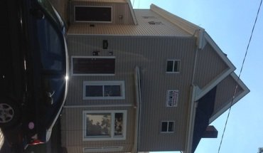 Similar Apartment at 105 Mcmillen Ave