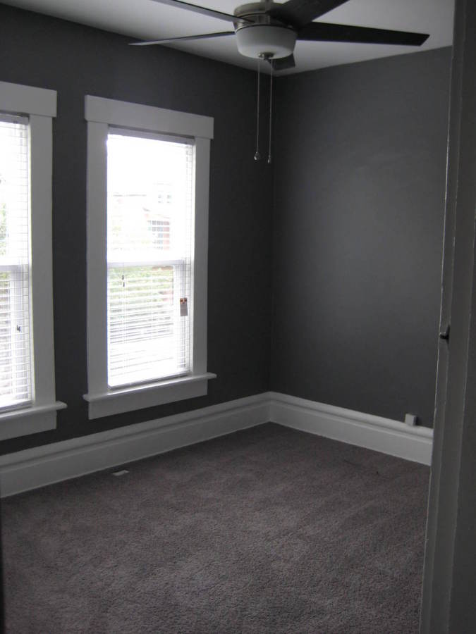 2 Bedrooms 1 Bathroom House for rent at 1351 Hunter Ave in Columbus, OH