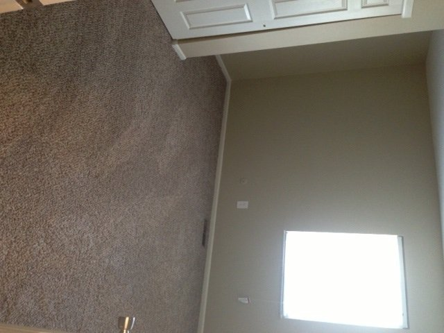 2 Bedrooms 1 Bathroom House for rent at 63 Mc Millen Ave in Columbus, OH