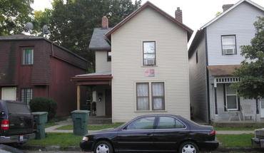 Similar Apartment at 67 Mc Millen Ave