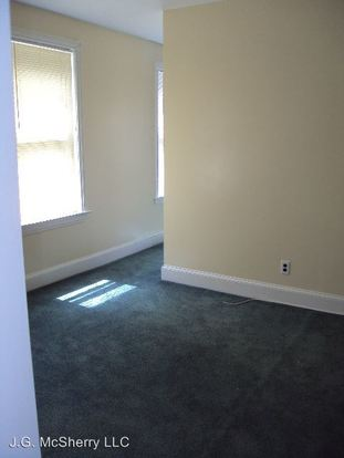 2 Bedrooms 1 Bathroom Apartment for rent at 1207 Cottman Avenue in Philadelphia, PA