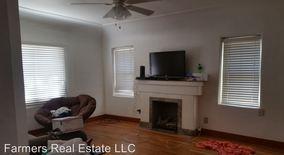 Similar Apartment at 433 E. 23rd St. Units 1 3
