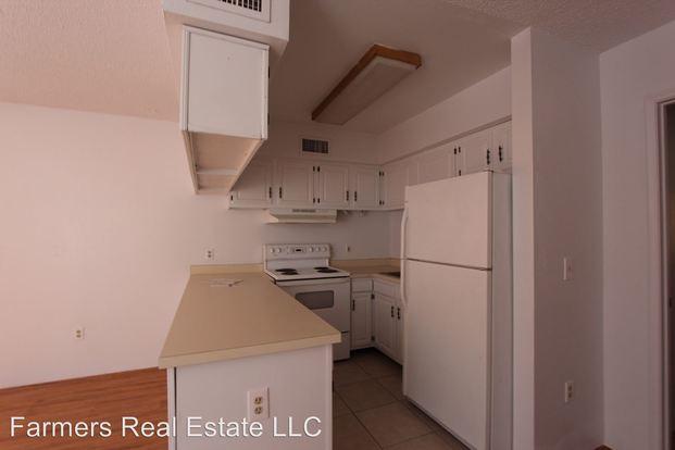 1 Bedroom 1 Bathroom Apartment for rent at 3782 3796 E. Flower St. in Tucson, AZ
