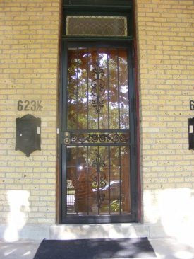 3 Bedrooms 1 Bathroom House for rent at 623 1/2 8th Ave Se in Minneapolis, MN
