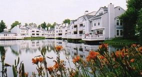 3393 Lakeside View Dr